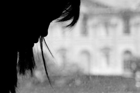 Perfil de una persona abusada sexualmente