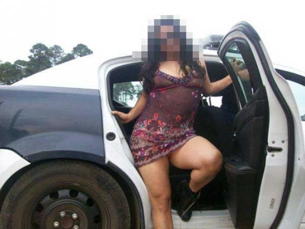 videos de prostitutas nigerianas videos xx prostitutas