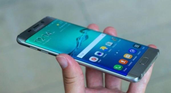 Samsung detiene temporalmente la producción del Galaxy Note 7