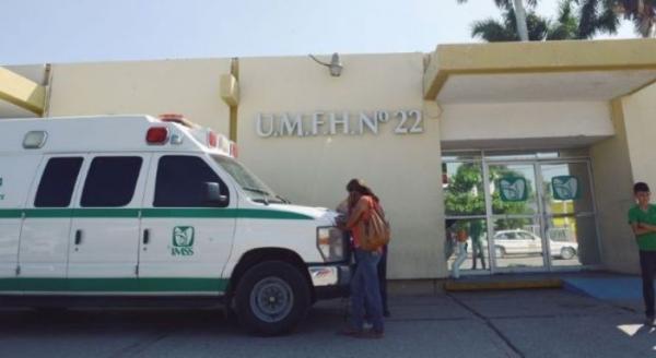 Lanzan cuerpos desde avioneta en Sinaloa