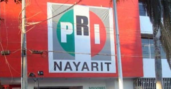 Impugna PRI elección de gobernador en Nayarit