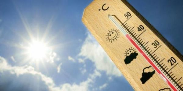 Solicitará Chihuahua declaratoria de emergencia por calor