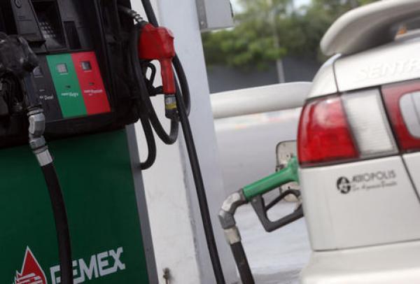 Los precios del dólar y las gasolinas este viernes 07 de julio