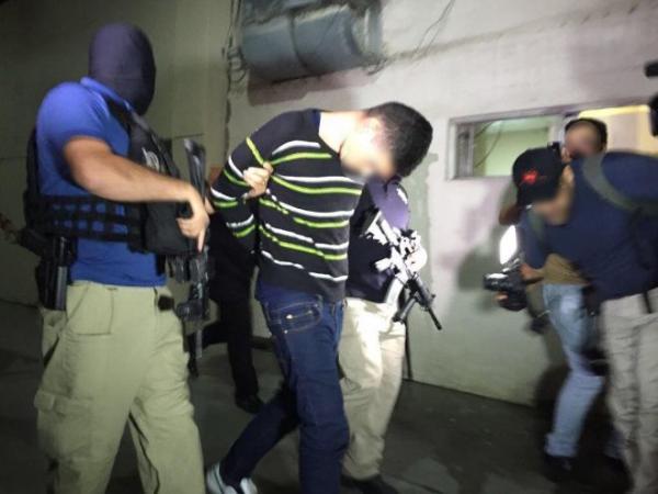Detienen en Baja California a presunto homicida de la doctora Angélica Ciani