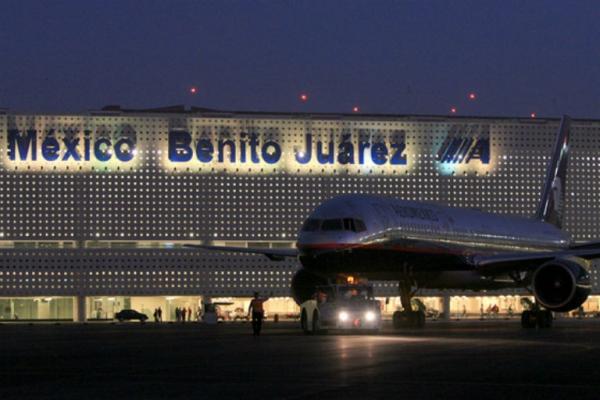 Avianca intensificará sus controles de seguridad en equipaje de mano