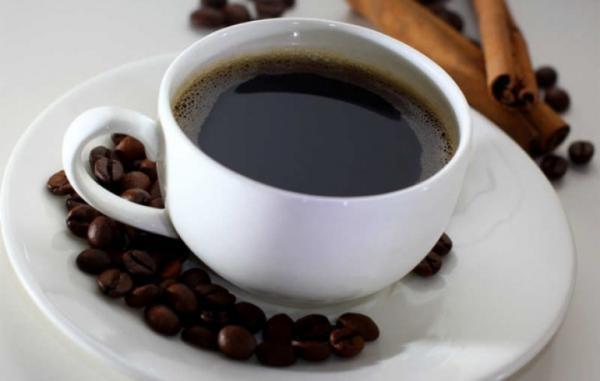 Bestherbs Coffee Llc