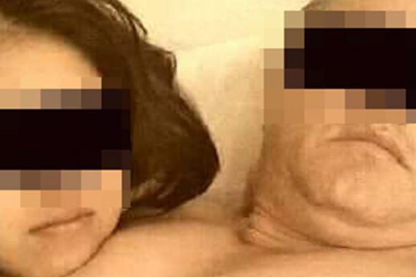 Profesor ofrecía becas para abusar sexualmente a menores de 13 años