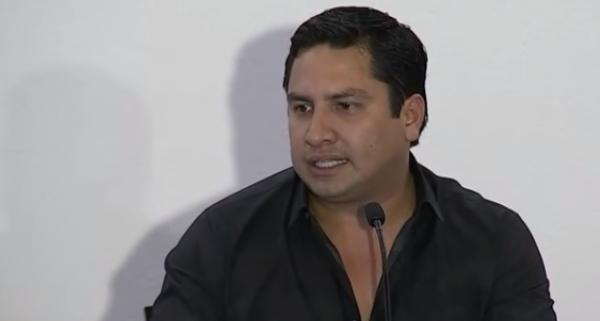 La FMF y Liga Mx emiten comunicado sobre Rafa Márquez