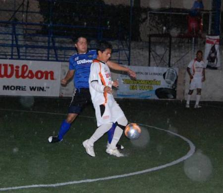 Fuera de rbita los astros soccer tepic el sol de nayarit for Fuera de orbita
