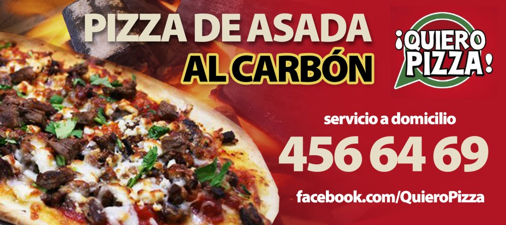"<a class=""enlace_op"" href=""https://www.facebook.com/pages/QuieroPizza/150691985137705?fref=ts"" target=""_blank"">Quiero Pizza</a>"