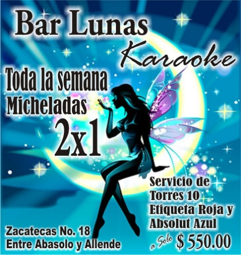 "<a class=""enlace_op"" href=""https://www.facebook.com/lunas.bar.12?ref=ts&fref=ts"" target=""_blank"">Bar Lunas</a>"