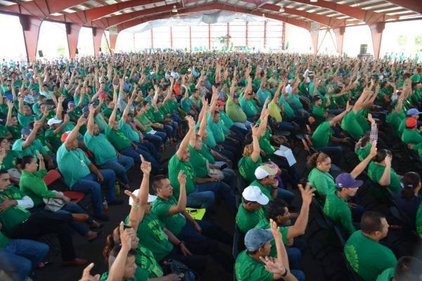 SUTSEM Nayarit realizará marcha en Libramiento de Tepic - El Sol de Nayarit