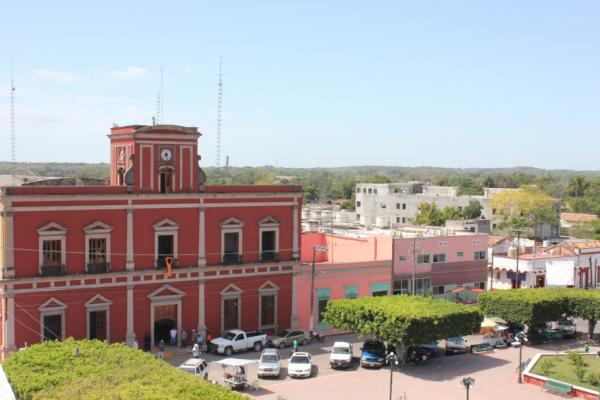 El Ayuntamiento de Acaponeta con buenas calificaciones en el Rankin estatal  - El Sol de Nayarit