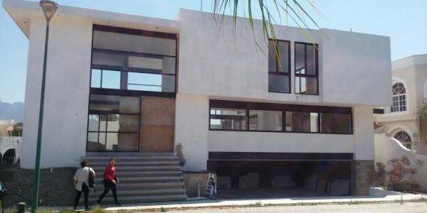 Tercer inmueble de Roberto Sandoval asegurado en Tepic; ahora en Bonaterra  - El Sol de Nayarit